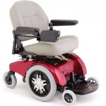 pride-mobility-motorized-wheelchair