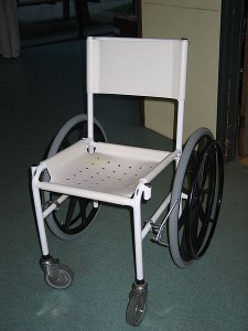 Shower Wheelchairs For The Disabled Motorized Wheelchair